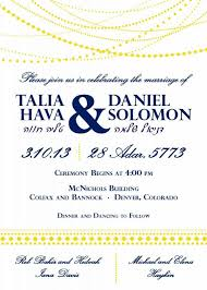 Wedding Invitations Prices Sample Of A Wedding Invitation Letter Tags Sample Of Wedding