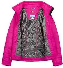 columbia morning light jacket women columbia morning light jacket color red retail 110 00