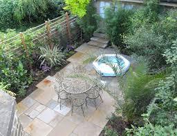 diversity gardens providing high end landscape construction and