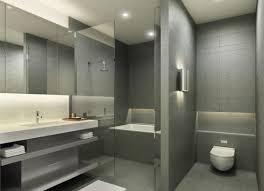 how to design bathroom bathroom beautiful bath awesome wonderful remodel large floor