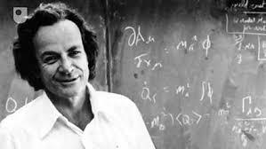 richard feynman biography u0026 facts britannica com