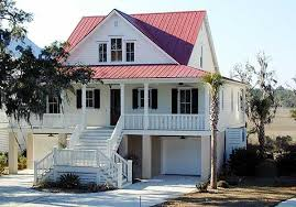 elevated home designs sophisticated elevated home designs photos best ideas exterior