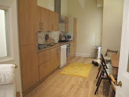 Sell Old Kitchen Cabinets by Kitchen Furniture Literarywondrous Used Kitchen Cabinets For Sale