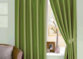 curtains gripping grey faux silk curtains uk phenomenal silk effect curtains uk trendy stimulating embroidered