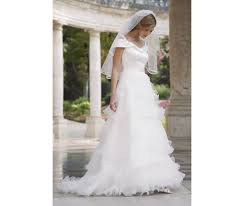 prices of wedding dresses wedding dresses prices