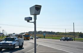 red light camera violation nyc scoop on red light speed cameras and how to beat them