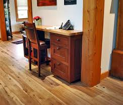 hickory pioneer millworks reclaimed wood