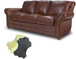 different types of sofa sets types of sofa sets in kenya redlibre co
