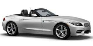bmw car pic bmw cars price in india models 2017 images specs reviews