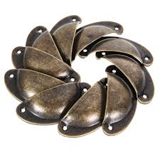 online get cheap cabinet knobs antique aliexpress com alibaba group