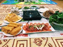 cuisine preparation cuisine adventure tours