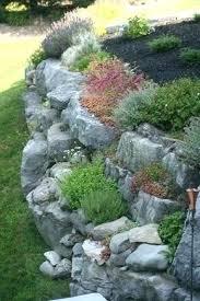 Rocks Garden Rocks For Gardening Rock Garden Designs Rocks For Container