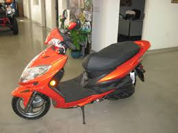 page 174925 new u0026 used motorbikes u0026 scooters 2013 kymco movie 150