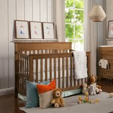 baby cribs black friday sale baby cribs wayfair