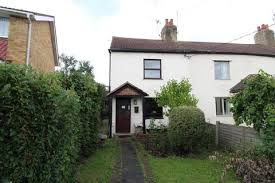 Little Cottages For Sale by Search Cottages For Sale In Essex Onthemarket