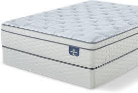 explore sertapedic mattresses serta com