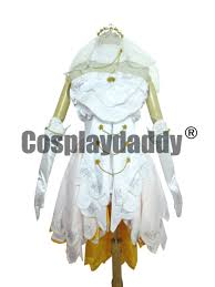 compare prices on cosplay wedding dress online shopping buy low