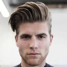 undercut hairstyle what to ask for 4 timeless comb over hairstyles for men the idle man