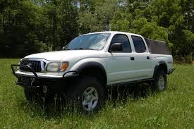where is the toyota tacoma built for sale 2001 toyota tacoma cab built dd nc ih8mud forum