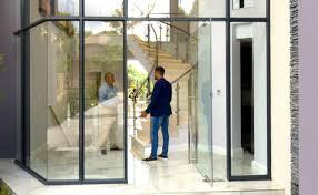 top billing features architect lwazi khumalo youtube