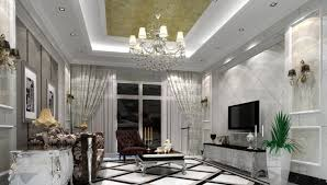 cheap online home decor lighting interior design wall lights buy online india trend