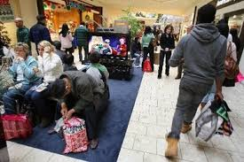 black friday 2011 store hours for major retailers and new jersey