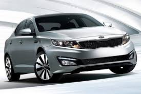 kia cars belayab motors officially launches assembled factory kia cars in