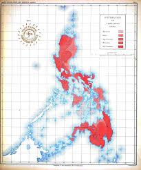Usgs Earthquake Map California Earthquake In Philippines Map