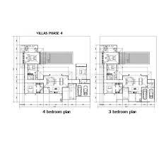 Bali Style House Floor Plans by Lay4263 Stunning 4 Bedroom Balinese Style Pool Villa Phuket Buy