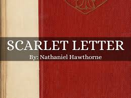scarlet letter by 2018buchp73
