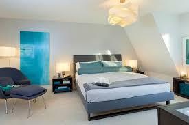 peinture chambre bleu turquoise chambre bleu turquoise chambre bleu et taupe dcoration chambre
