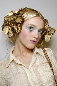 alice in wonderland white witch halloween costume 202 best fantasy cosplay images on pinterest make up masks