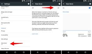android data usage 6 ways to cut back on android data usage cnet