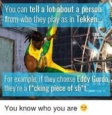 Gordo Meme - 25 best memes about eddy gordo eddy gordo memes
