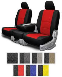 car chair covers quality custom auto seat covers from seat covers unlimited