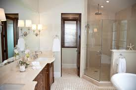 gorgeous 40 traditional bathroom decorating inspiration of