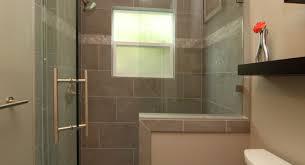 shower frameless shower doors wonderful frameless shower doors full size of shower frameless shower doors wonderful frameless shower doors paragon bath l frameless