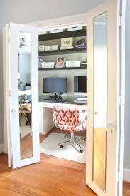 walk in closet diy doorswalk sliding doors small door ideas