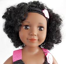 baby doll hair extensions brown eyed dolls brown eyed dolls