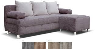 favored ideas tufted sofa philippines glorious harga sofa bed