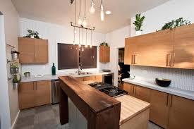 Kitchens Plus Team Valley House Crashers Hgtv