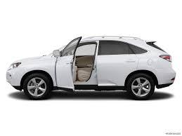 lexus rx 350 car and driver 9228 st1280 037 jpg