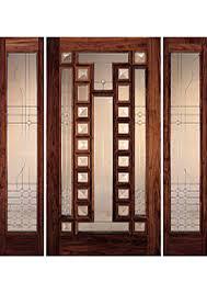 home theater door modern door design interior designs waplag excerpt loversiq