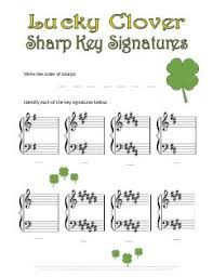 198 best jazz activities u0026 lessons for kids images on pinterest