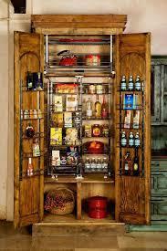 wooden kitchen pantry cabinet hc 004 best wood kitchen pantry cabinet bexblings com