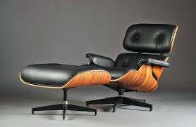 faux eames lounge chair eames lounge chair ottoman used eames