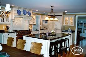 jeux cuisines jeux decoration cuisine gratuit design d intérieur et inspiration