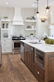 Cardell Kitchen Cabinets Cardell Cabinet Kitchen Traditional With Two Tone Cabinets Care