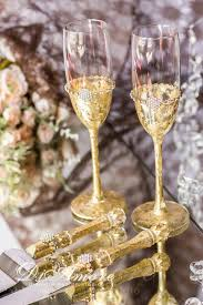 wedding accessories store 253 best gold wedding images on marriage wedding and