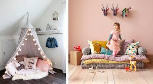 our favorite cozy reading nooks u2013 poptalk